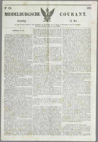 Middelburgsche Courant 1872-05-25