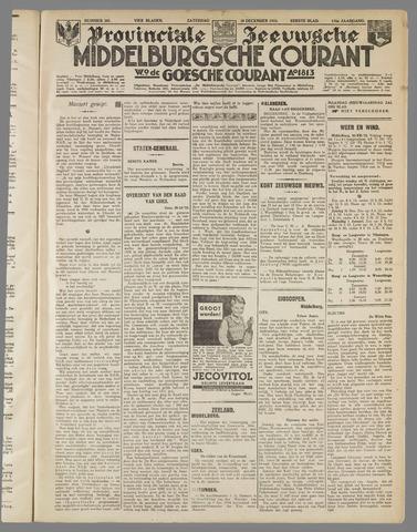 Middelburgsche Courant 1933-12-30