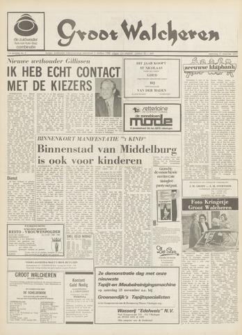 Groot Walcheren 1972-11-22