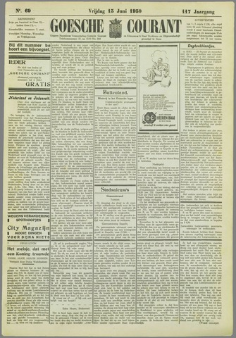 Goessche Courant 1930-06-13