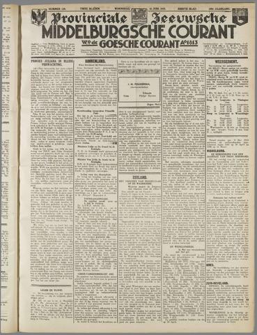 Middelburgsche Courant 1937-06-16