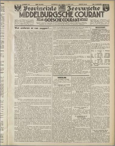 Middelburgsche Courant 1937-07-10