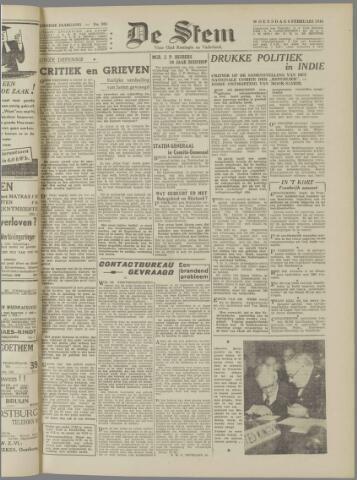 de Stem 1946-02-06