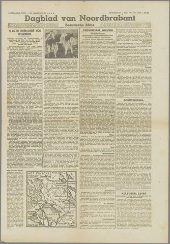 de Stem 1944-07-13