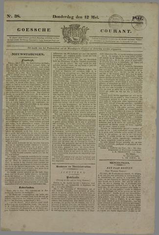 Goessche Courant 1842-05-12