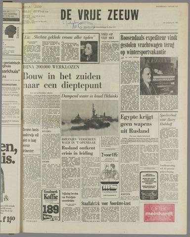 de Vrije Zeeuw 1975-01-09
