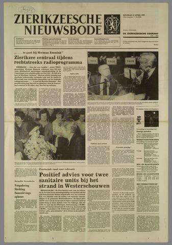 Zierikzeesche Nieuwsbode 1983-04-12