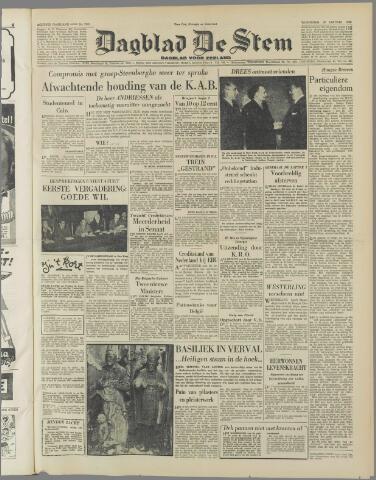 de Stem 1952-01-16