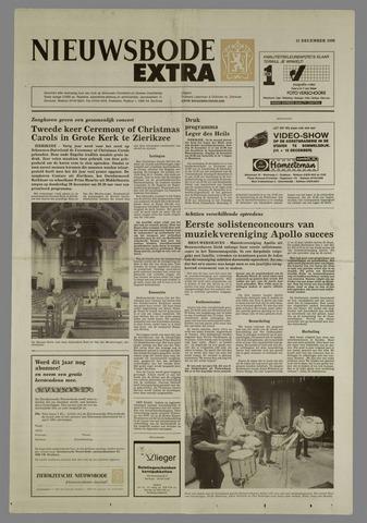Zierikzeesche Nieuwsbode 1990-12-12