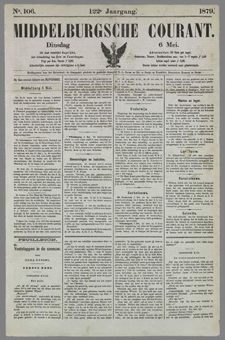 Middelburgsche Courant 1879-05-06