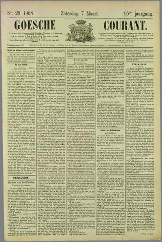 Goessche Courant 1908-03-07