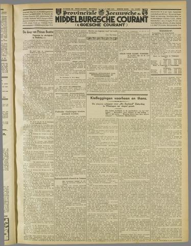 Middelburgsche Courant 1938-05-09