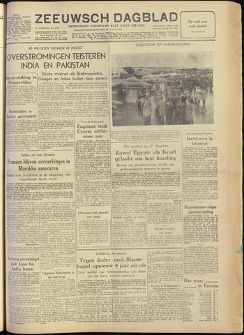 Zeeuwsch Dagblad 1955-09-07