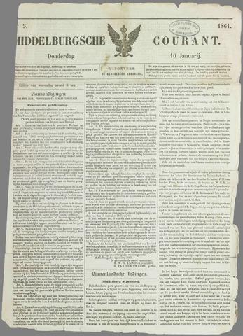 Middelburgsche Courant 1861-01-10