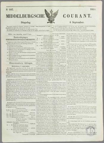 Middelburgsche Courant 1859-09-06