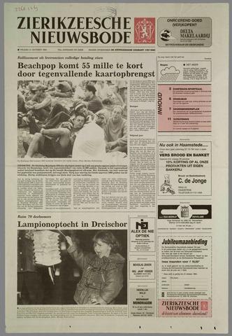 Zierikzeesche Nieuwsbode 1994-10-21