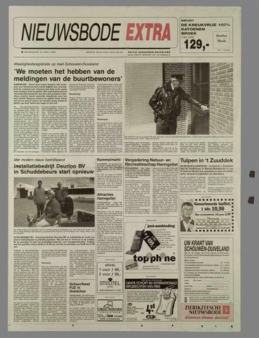 Zierikzeesche Nieuwsbode 1995-06-14