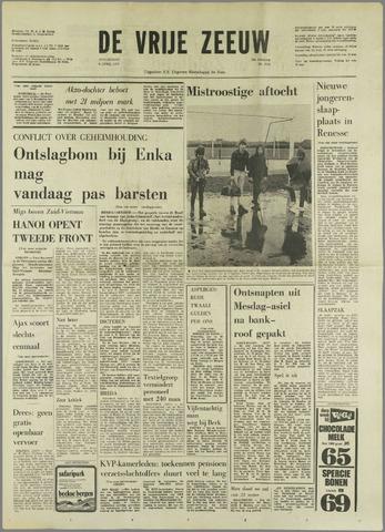 de Vrije Zeeuw 1972-04-06