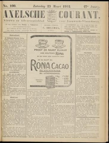 Axelsche Courant 1912-03-23