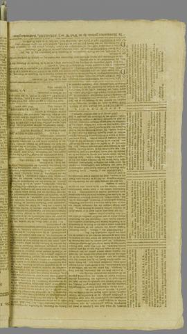 Middelburgsche Courant 1805-10-17