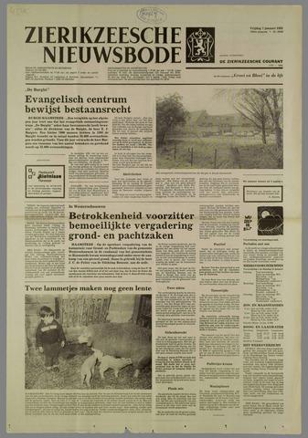 Zierikzeesche Nieuwsbode 1983-01-07