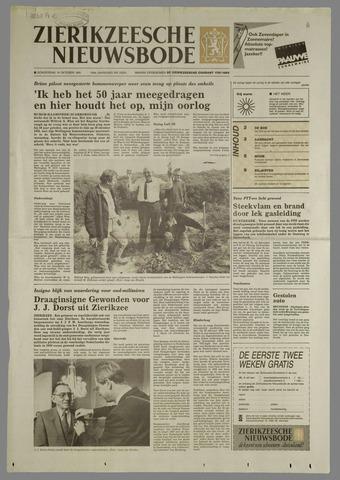 Zierikzeesche Nieuwsbode 1991-10-10