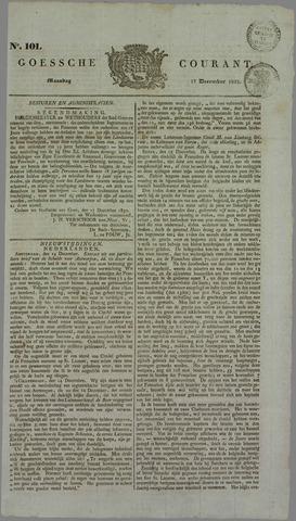 Goessche Courant 1832-12-17