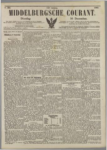 Middelburgsche Courant 1902-12-16