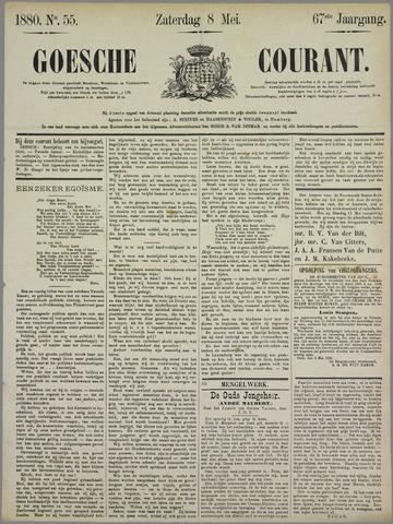Goessche Courant 1880-05-08