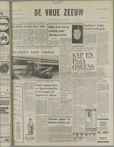 de Vrije Zeeuw 1975-10-10