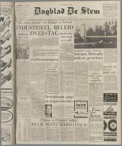 de Stem 1965-07-17