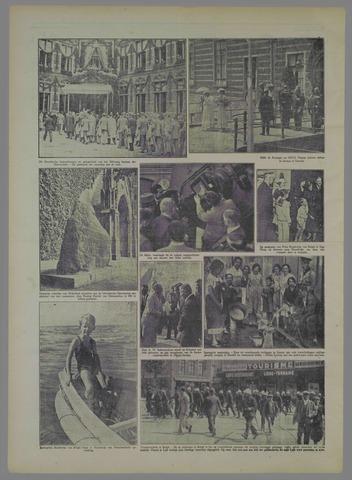 Zierikzeesche Nieuwsbode 1936-06-27