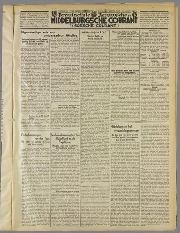 Middelburgsche Courant 1939-08-21