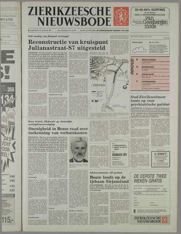 Zierikzeesche Nieuwsbode 1991-01-10