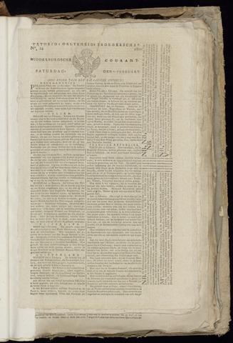 Middelburgsche Courant 1800-02-22