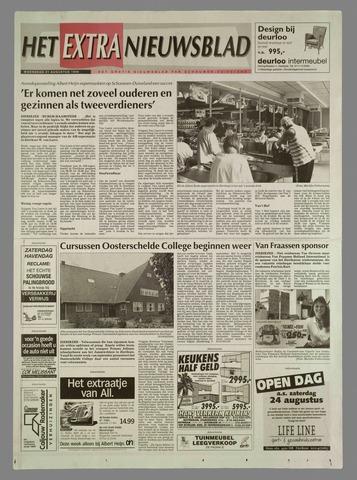 Zierikzeesche Nieuwsbode 1996-08-21