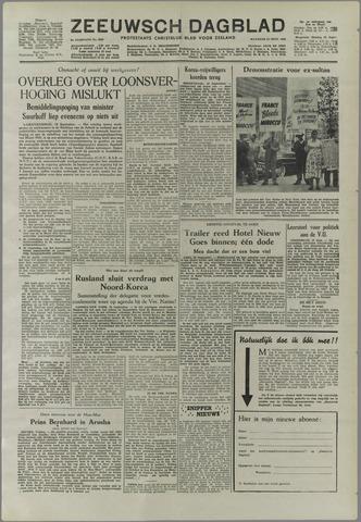 Zeeuwsch Dagblad 1953-09-21