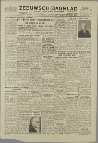 Zeeuwsch Dagblad 1948-12-28