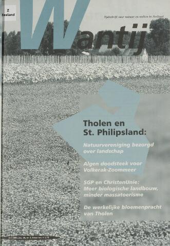 Wantij 2003-07-01
