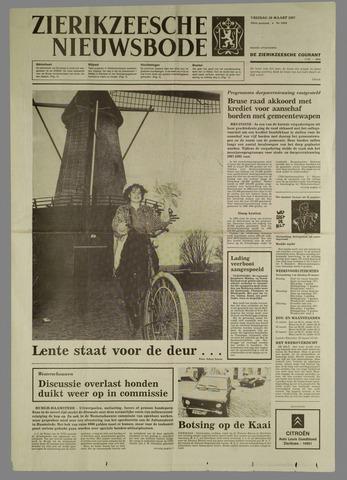 Zierikzeesche Nieuwsbode 1987-03-20