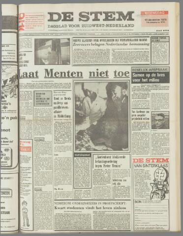 de Stem 1978-12-13