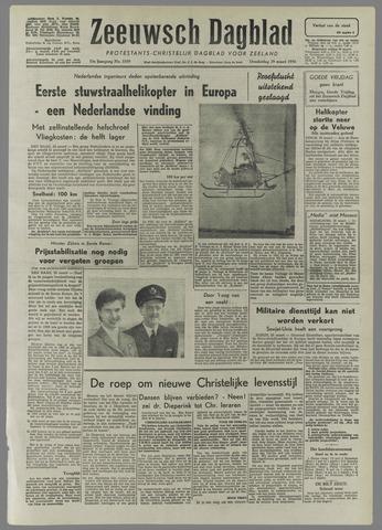 Zeeuwsch Dagblad 1956-03-29