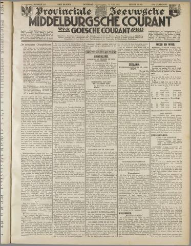 Middelburgsche Courant 1935-07-13