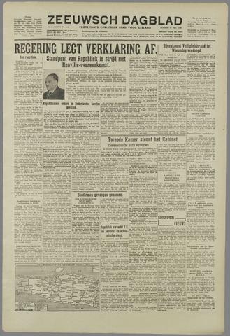 Zeeuwsch Dagblad 1948-12-21
