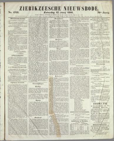 Zierikzeesche Nieuwsbode 1880-06-12