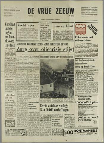de Vrije Zeeuw 1973-11-03