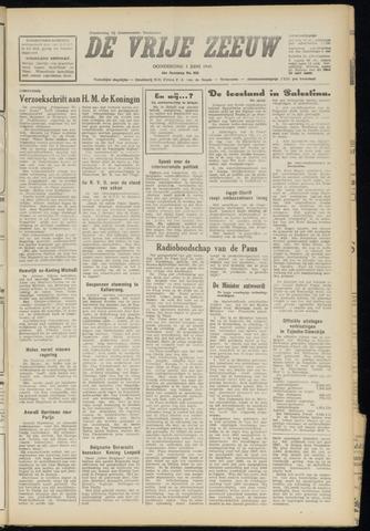 de Vrije Zeeuw 1948-06-03