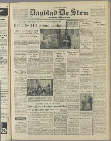 de Stem 1951-05-19