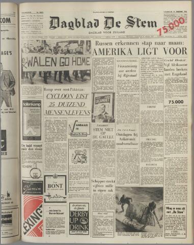 de Stem 1965-12-17