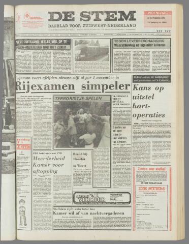 de Stem 1979-10-17